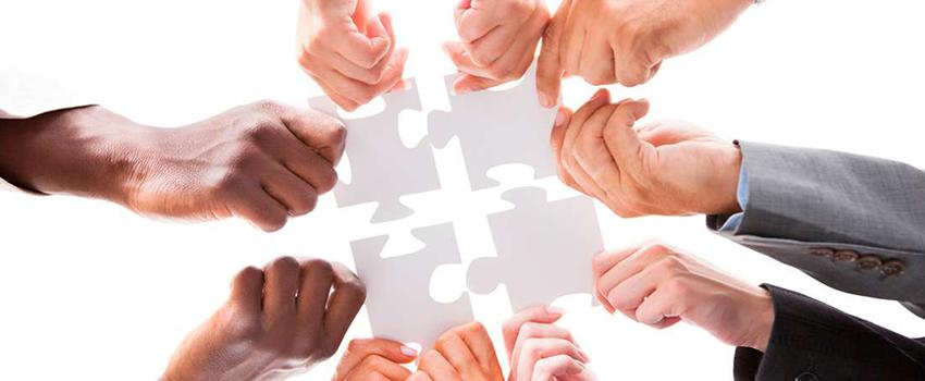 développer l'engagement des collaborateurs en entreprise